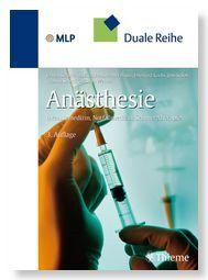 anesthesist hymn